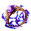 Element Ring (Dark)