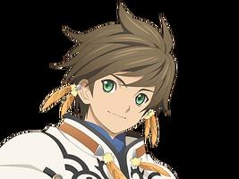 (Ritual Swordsman) Sorey (Face)