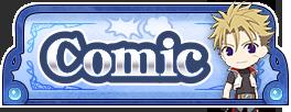 Comic (Banner)