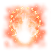 Flare Soul