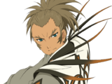 Series-Enhanced Event (Tales of the Abyss)