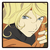 (Power Beyond Space) Dhaos (Icon)