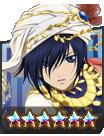 (Prince of Evening) Leon (Index)