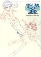 Artbook Cover (4)