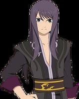 Yuri (Skit) (3)