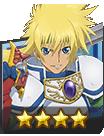 (Swordian Bearer) Stahn (Index)