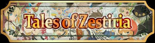 Tales of Zestiria (MA)