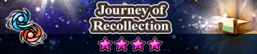 Journey of Recollection (Icon)
