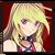 (Spirit Swordswoman) Milla (Icon)