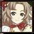(Wonder Pastry Chef) Miana (Icon)