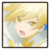 (Shepherd of Unison) Sorey (Icon)