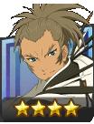 (Knight Commandant) Van (Index)