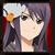 (TOF2016) Yuri (Icon)