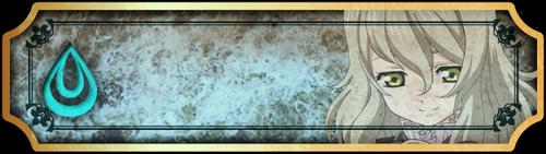 Elize SA Banner