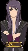 Yuri (Skit) (5)