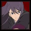 (Blade of Justice) Yuri (Icon)