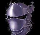 Nightmare Helm +