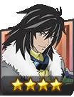 (Reaper) Hisui (Index)