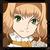 (Archery Virtuoso) Natalia (Icon)
