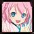 (First-Ever Kimono) Kana (Icon)