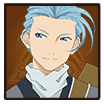 (Hunter) Chester (Icon)