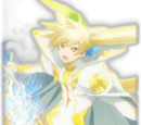 (Shepherd of Unison) Sorey