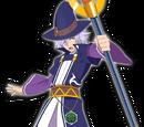 (Sorcerer) Cadash