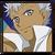 (Thundering Halberdier) Loni (Icon)
