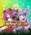 Tales of Graces f Summon (2).png