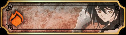 Velvet SA Banner