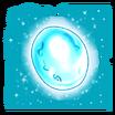 White Orb