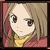 (Shinobi) Suzu (Icon)
