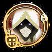Hypnos (Earth Defense Guardian)