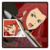 (UA) Asch & Luke (Icon)