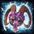 Seraphic Ibex