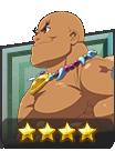 (Champion) Bruiser Khang (Index)