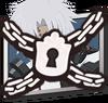 (Locked) Senel (MA)