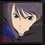 JP 3435 Yuri (Icon)