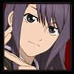 (TOLINK!!) Yuri (Icon)