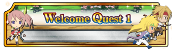 BF Welcome Quest 1 (Banner)