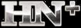 HN + Icon