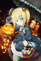 JP 4388 Edna (Background)