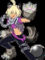 Emil (Full) (1)