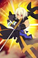 JP 4396 Emil (Background)
