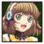 (Staff Wielder) Leia (Icon)