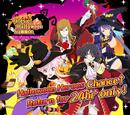 Tales of Halloween Summon