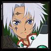 (Emperor) Senel (Icon)