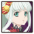 (Purifying Flame) Lailah (Icon)
