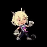 Emil Halloween Hurt