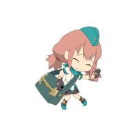Yuarote Link Hurt